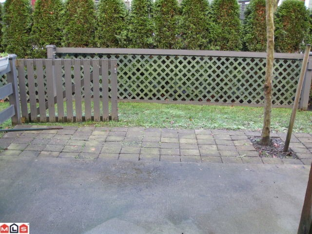 "Photo 7: # 83 15233 34TH AV in Surrey: Morgan Creek Condo for sale in ""SUNDANCE"" (South Surrey White Rock)  : MLS® # F1028686"