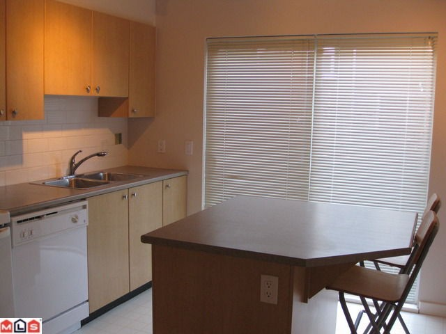 "Photo 2: # 83 15233 34TH AV in Surrey: Morgan Creek Condo for sale in ""SUNDANCE"" (South Surrey White Rock)  : MLS® # F1028686"