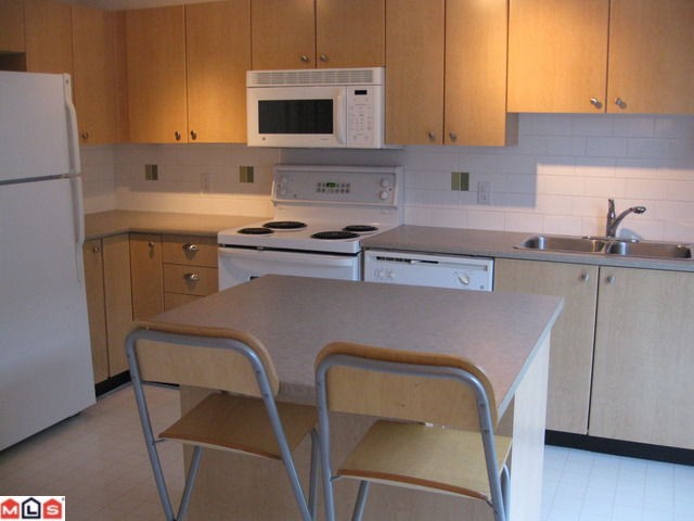 "Photo 3: # 83 15233 34TH AV in Surrey: Morgan Creek Condo for sale in ""SUNDANCE"" (South Surrey White Rock)  : MLS® # F1028686"