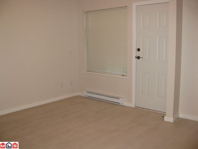 "Photo 6: # 83 15233 34TH AV in Surrey: Morgan Creek Condo for sale in ""SUNDANCE"" (South Surrey White Rock)  : MLS® # F1028686"
