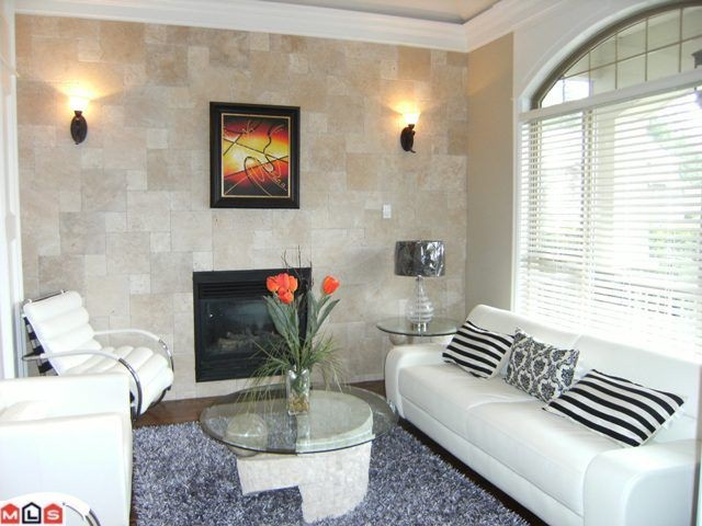 "Photo 2: 3118 162ND ST in Surrey: Grandview Surrey House for sale in ""MORGAN ACRES"" (South Surrey White Rock)  : MLS® # F1108748"