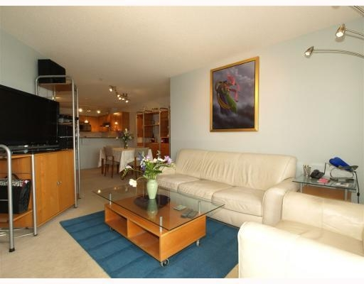 Photo 5: 111-333 East 1st Street in North Vancouver: Lower Lonsdale Condo for sale : MLS(r) # V762405