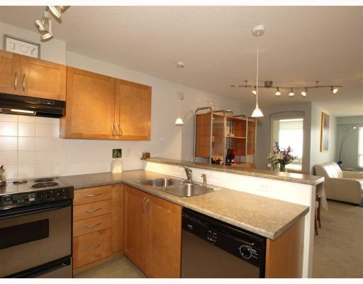 Photo 2: 111-333 East 1st Street in North Vancouver: Lower Lonsdale Condo for sale : MLS(r) # V762405