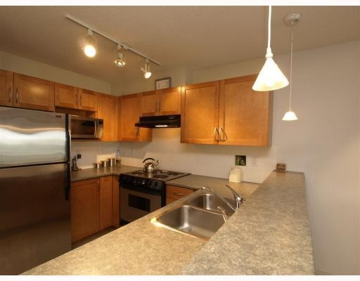 Photo 3: 111-333 East 1st Street in North Vancouver: Lower Lonsdale Condo for sale : MLS(r) # V762405