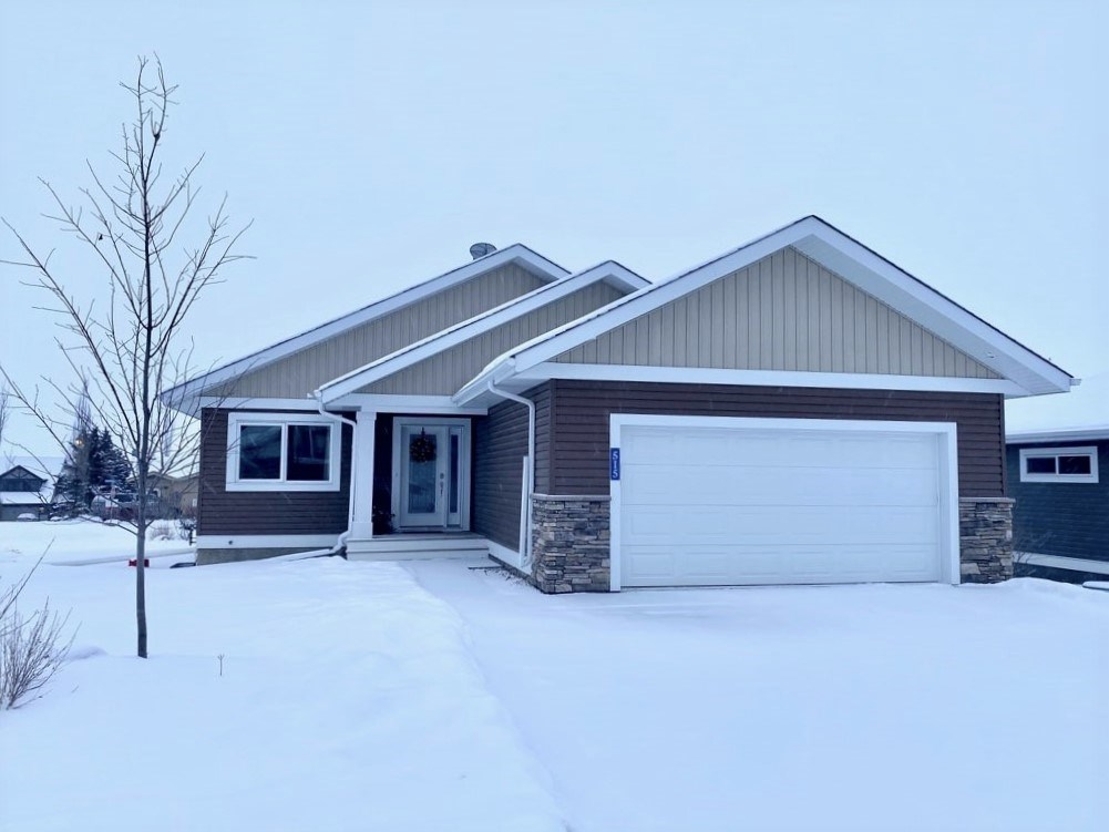 FEATURED LISTING: 515 55101 Ste Anne Trail Rural Lac Ste. Anne County