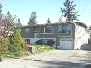 "Main Photo: 10158 Beaver Dr. in Surrey: House for sale in ""St. Helens Park"" (North Surrey)  : MLS®# f1010591"
