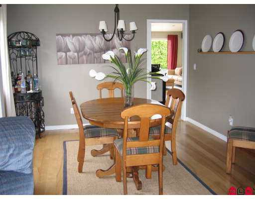 Photo 5: 13051 65TH Avenue in Surrey: West Newton House for sale : MLS(r) # F2723942