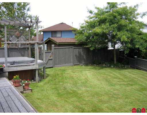 Photo 7: 13051 65TH Avenue in Surrey: West Newton House for sale : MLS(r) # F2723942