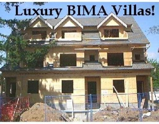 "Main Photo: 3 5261 VICTORY ST in Burnaby: Metrotown Townhouse for sale in ""BIMA VILLAS"" (Burnaby South)  : MLS®# V519151"