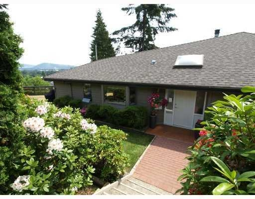 FEATURED LISTING: 1015 Keith Road East North Vancouver
