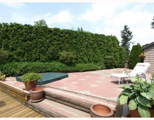 Photo 9: 1015 East Keith Road in North Vancouver: Calverhall House for sale : MLS® # V770680