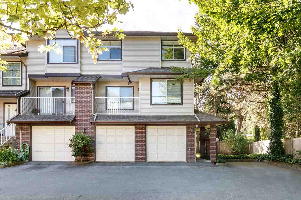 FEATURED LISTING: 23 - 2450 LOBB Avenue Port Coquitlam