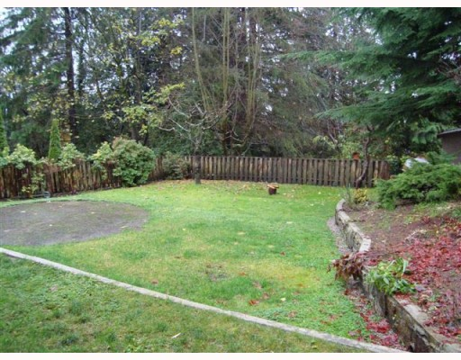 Photo 10: 1053 DORAN RD in North Vancouver: Lynn Valley House for sale : MLS(r) # V798500