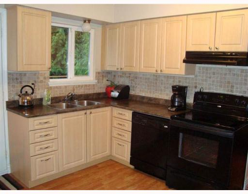 Photo 3: 1053 DORAN RD in North Vancouver: Lynn Valley House for sale : MLS(r) # V798500