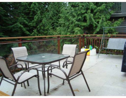 Photo 9: 1053 DORAN RD in North Vancouver: Lynn Valley House for sale : MLS(r) # V798500