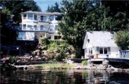 Main Photo: 1933 West Shawnigan Lake Rd.: RED for sale (Other Areas)  : MLS(r) # 198560