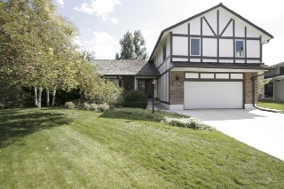 Main Photo: 10094 E Weaver Ave in Englewood: Cherry Creek Farm Residential Detached for sale (South Sub East)  : MLS®# 654713