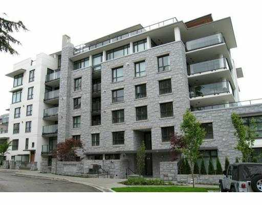 "Main Photo: 102 6018 IONA DR in Vancouver: University VW Condo for sale in ""ANGYLE WEST"" (Vancouver West)  : MLS® # V595121"