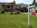 Main Photo: 6641 CHUKAR DR: Kamloops Other for sale ()  : MLS® # 88495