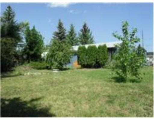 Main Photo: 3021 EDWARDS DR in Williams Lake: House for sale : MLS® # N204050