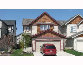 Main Photo:  in CALGARY: Copperfield Residential Detached Single Family for sale (Calgary)  : MLS® # C3264673