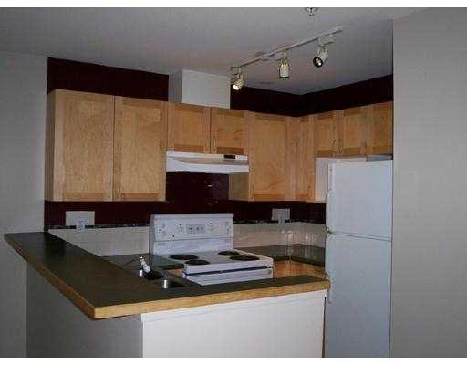 Photo 5: 208 1707 CHARLES ST in Vancouver: Grandview VE Condo for sale (Vancouver East)  : MLS(r) # V569593
