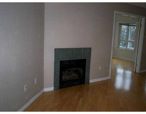 Photo 2: 208 1707 CHARLES ST in Vancouver: Grandview VE Condo for sale (Vancouver East)  : MLS® # V569593