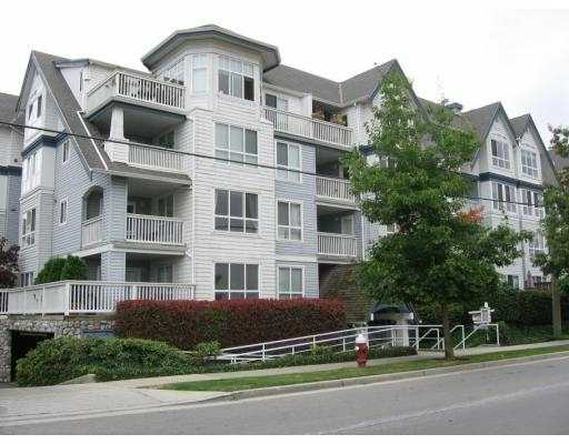 "Main Photo: 212 12633 NO 2 Road in Richmond: Steveston South Condo for sale in ""NAUTICA NORTH"" : MLS(r) # V651624"