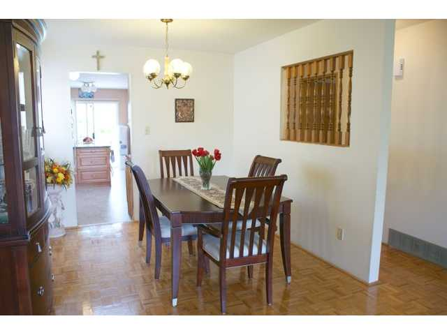 Photo 6: 7360 11TH AV in Burnaby: Edmonds BE House for sale (Burnaby East)  : MLS(r) # V845540