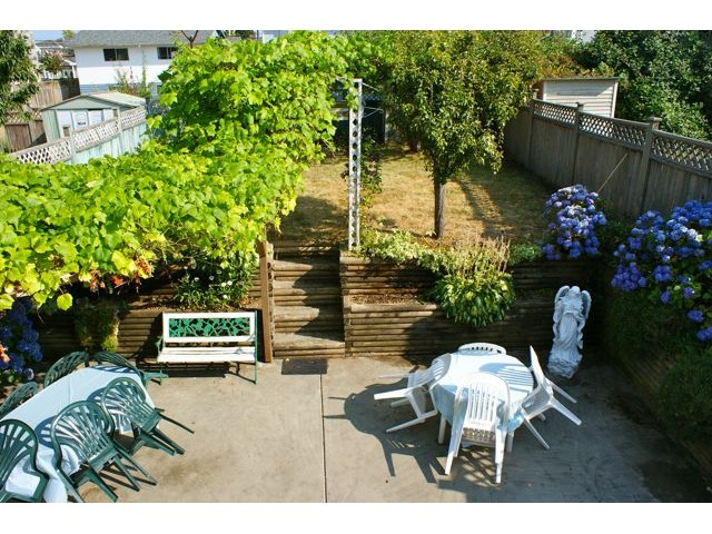 Photo 10: 7360 11TH AV in Burnaby: Edmonds BE House for sale (Burnaby East)  : MLS(r) # V845540