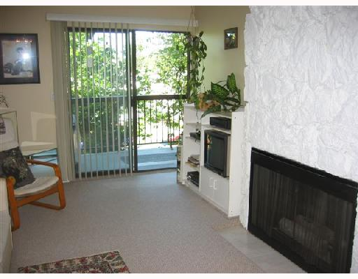 Main Photo: 207 1420 E 7TH Avenue in Vancouver: Grandview VE Condo for sale (Vancouver East)  : MLS® # V659568