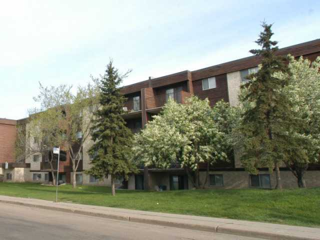 Main Photo:  in EDMONTON: Zone 29 Lowrise Apartment for sale (Edmonton)  : MLS® # E3271134