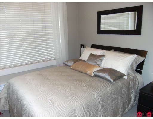 "Photo 8: 101 15368 17A Avenue in Surrey: King George Corridor Condo for sale in ""OCEAN WYNDE"" (South Surrey White Rock)  : MLS® # F2924868"