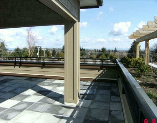 "Photo 10: 101 15368 17A Avenue in Surrey: King George Corridor Condo for sale in ""OCEAN WYNDE"" (South Surrey White Rock)  : MLS(r) # F2924868"