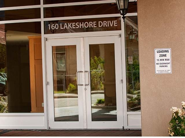 Photo 9: 160 LAKESHORE DRIVE W in Penticton: Other for sale (303)  : MLS(r) # 112357