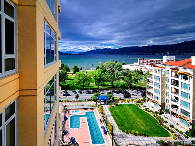 Photo 13: 160 LAKESHORE DRIVE W in Penticton: Other for sale (303)  : MLS(r) # 112357