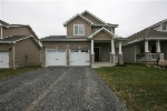 Main Photo: 648 Fieldstone Drive in Kingston: Freehold for sale : MLS(r) # 11602885