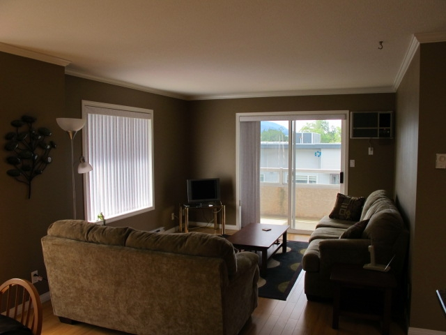 Photo 6: 102 VAN HORNE STREET in Penticton: Other for sale (305)  : MLS® # 132424