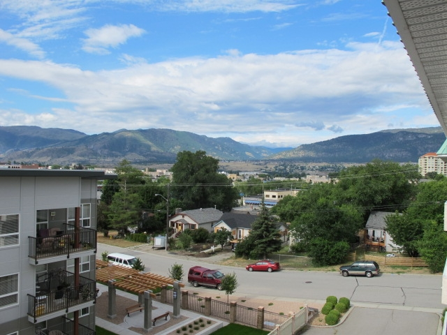 Photo 2: 102 VAN HORNE STREET in Penticton: Other for sale (305)  : MLS® # 132424