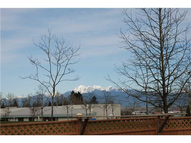 Photo 9: 2535 Colonial Drive in Port Coquitlam: Citadel PQ House for sale : MLS® # V868584