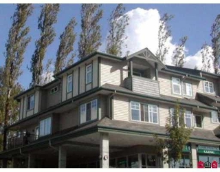 "Main Photo: 14 8814 216TH Street in Langley: Walnut Grove Townhouse for sale in ""REDWOOD CORNER"" : MLS® # F2730701"