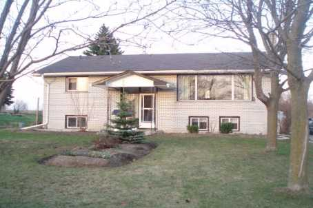 Main Photo: 26 Cameron Road in Cameron: House (Bungalow-Raised) for sale (X22: ARGYLE)  : MLS® # X1344525