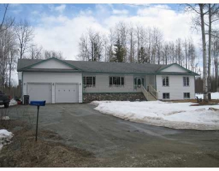 "Main Photo: 8996 REYNOLDS Road in Prince_George: Gauthier House for sale in ""GAUTHIER"" (PG City South (Zone 74))  : MLS® # N181433"