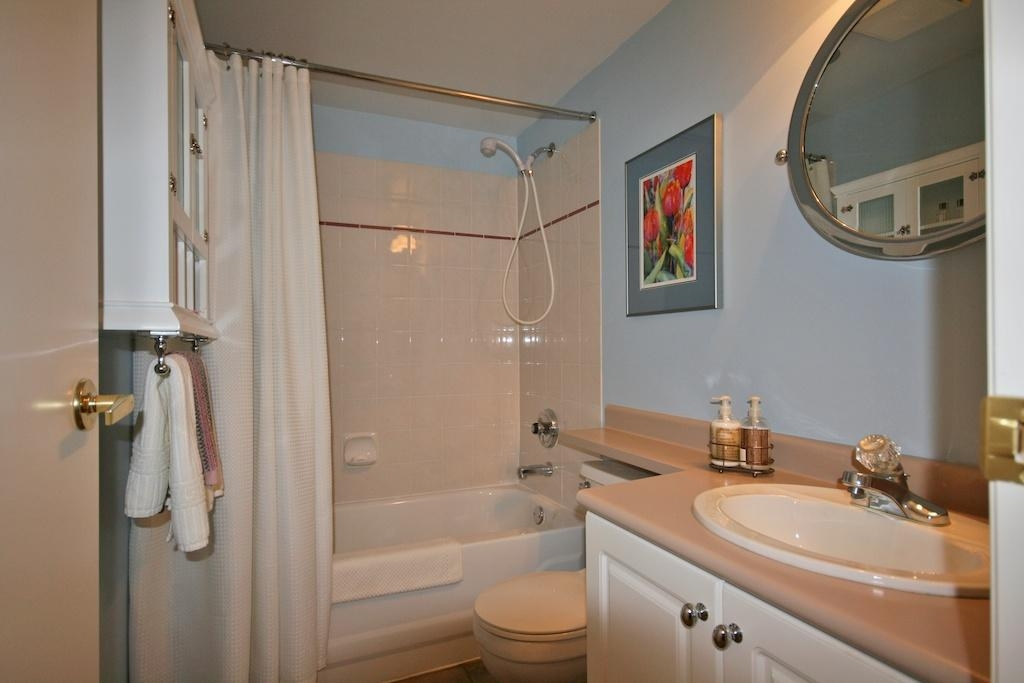 Photo 12: 3400 Quadra St in Victoria: Residential for sale (204)  : MLS® # 275035