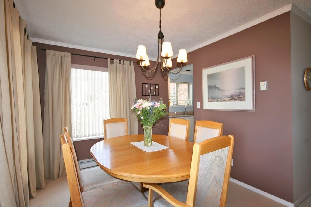 Photo 5: 3400 Quadra St in Victoria: Residential for sale (204)  : MLS® # 275035