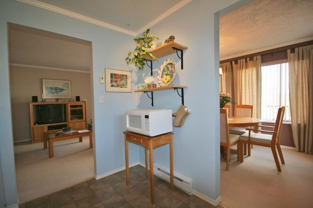 Photo 9: 3400 Quadra St in Victoria: Residential for sale (204)  : MLS® # 275035