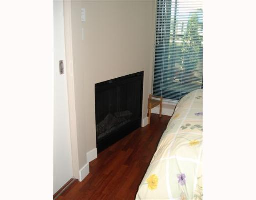 "Photo 9: 305 2525 BLENHEIM Street in Vancouver: Kitsilano Condo for sale in ""THE MACK"" (Vancouver West)  : MLS® # V649546"