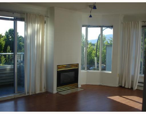 Photo 3: 302 3218 ONTARIO Street in Vancouver: Main Condo for sale (Vancouver East)  : MLS(r) # V656519