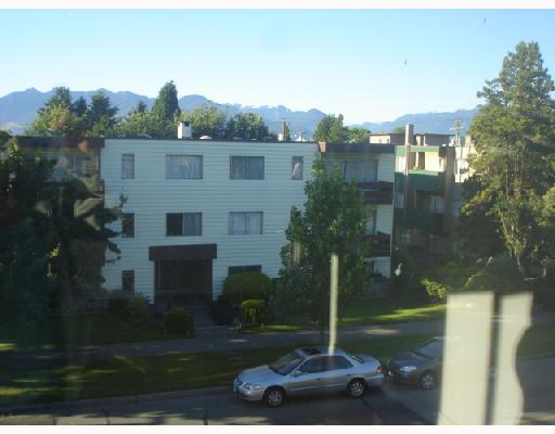 Photo 9: 302 3218 ONTARIO Street in Vancouver: Main Condo for sale (Vancouver East)  : MLS(r) # V656519