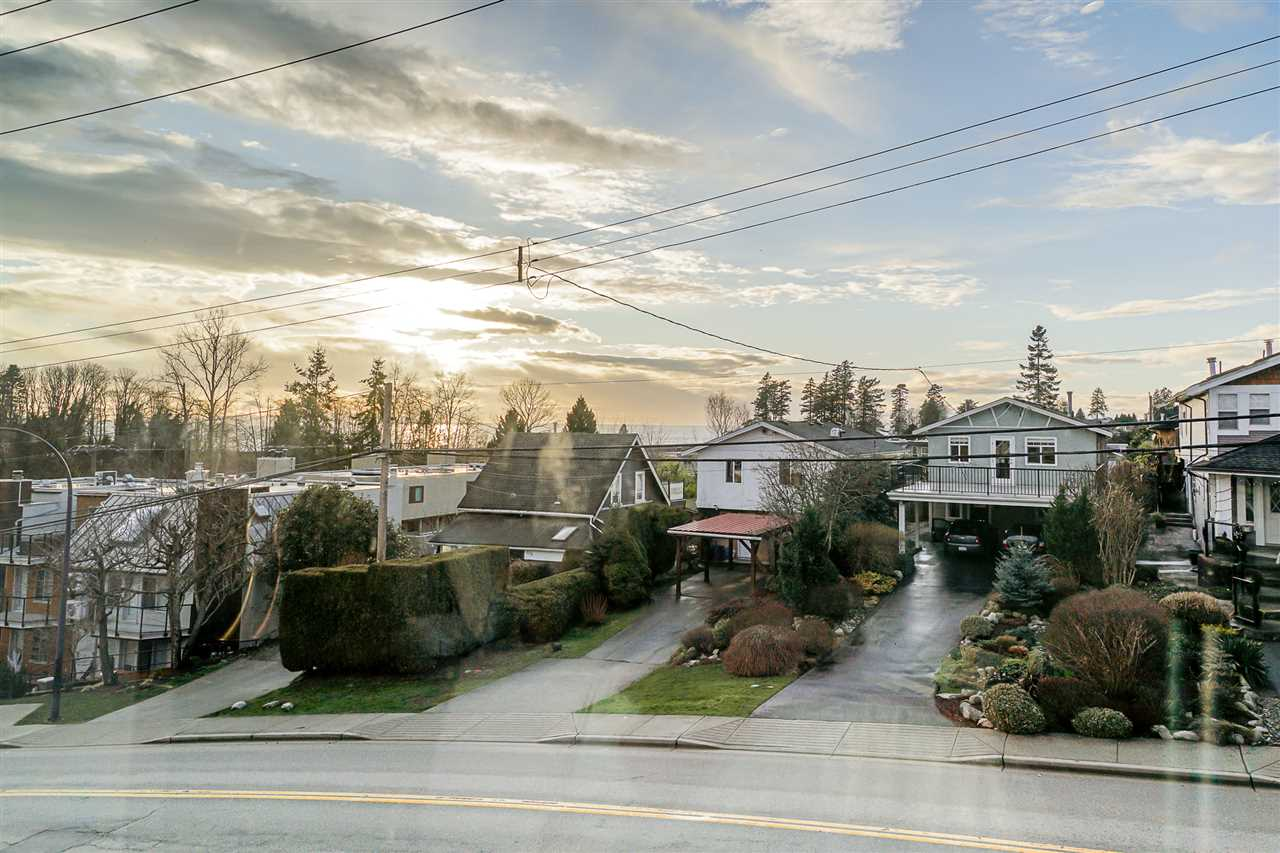 FEATURED LISTING: 836 160 Street Surrey